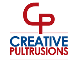 Creative Pultrusions