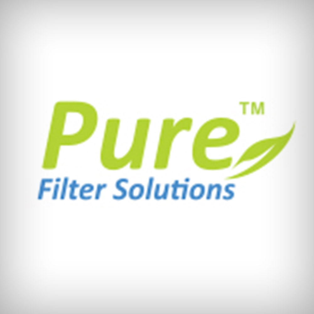 Pure Filter Solutions