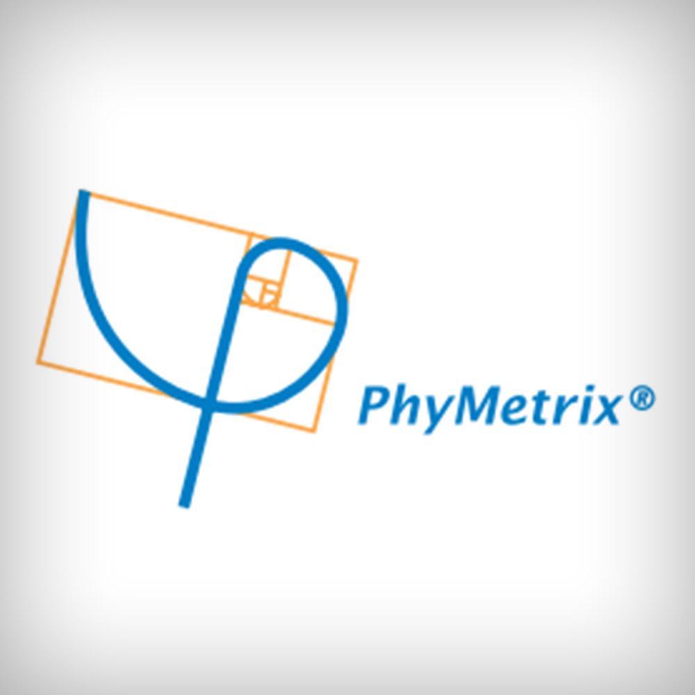 Phymetrics